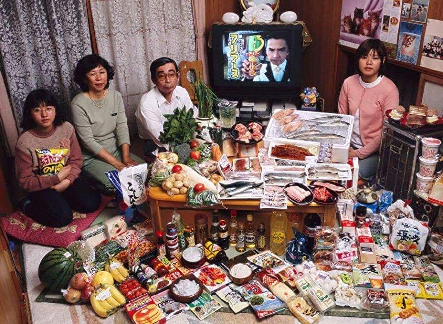 Japonya: 379.41$