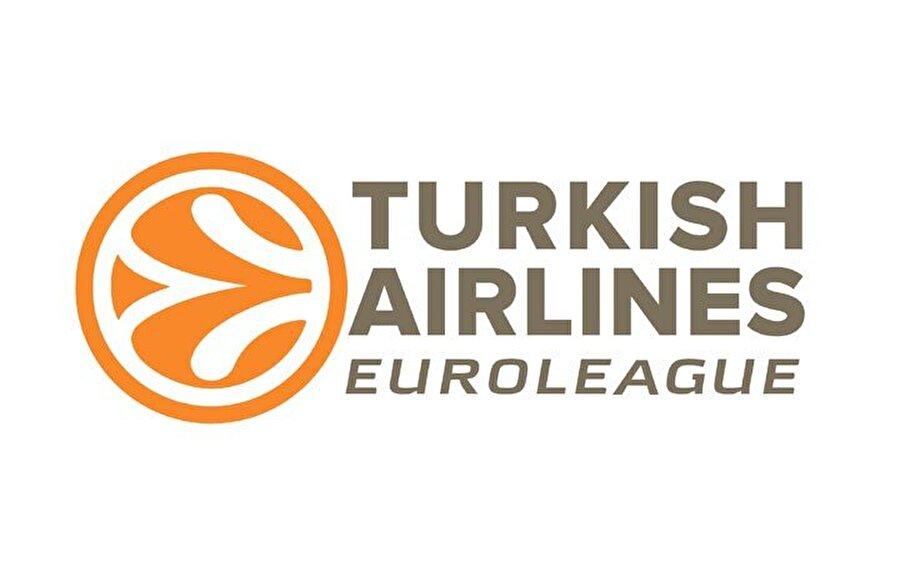 Euroleague heyecanı başlıyor THY Avrupa Ligi, bugün oynanacak Real Madrid-Olympiakos maçıyla start alacak. Zorlu karşılaşma saat 22:00'de başlayacak.