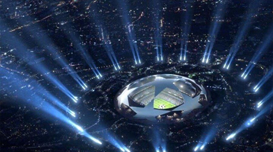 Şampiyonlar Ligi'nde bu gece; Şampiyonlar Ligi 1. Tur   A Grubu 24:45 Arsenal-Ludogorets Razgrad 21:45 Paris Saint-Germain-Basel   B Grubu 21:45 Dinamo Kiev-Benfica (Tivibu Spor 3) 21:45 Napoli-Beşiktaş   C Grubu 21:45 Barcelona-Manchester City (Tivibu Spor 4) 21:45 Celtic-Mönchengladbach    D Grubu 21:45 Bayern Münih-PSV 21:45 Rostov-Atletico Madrid