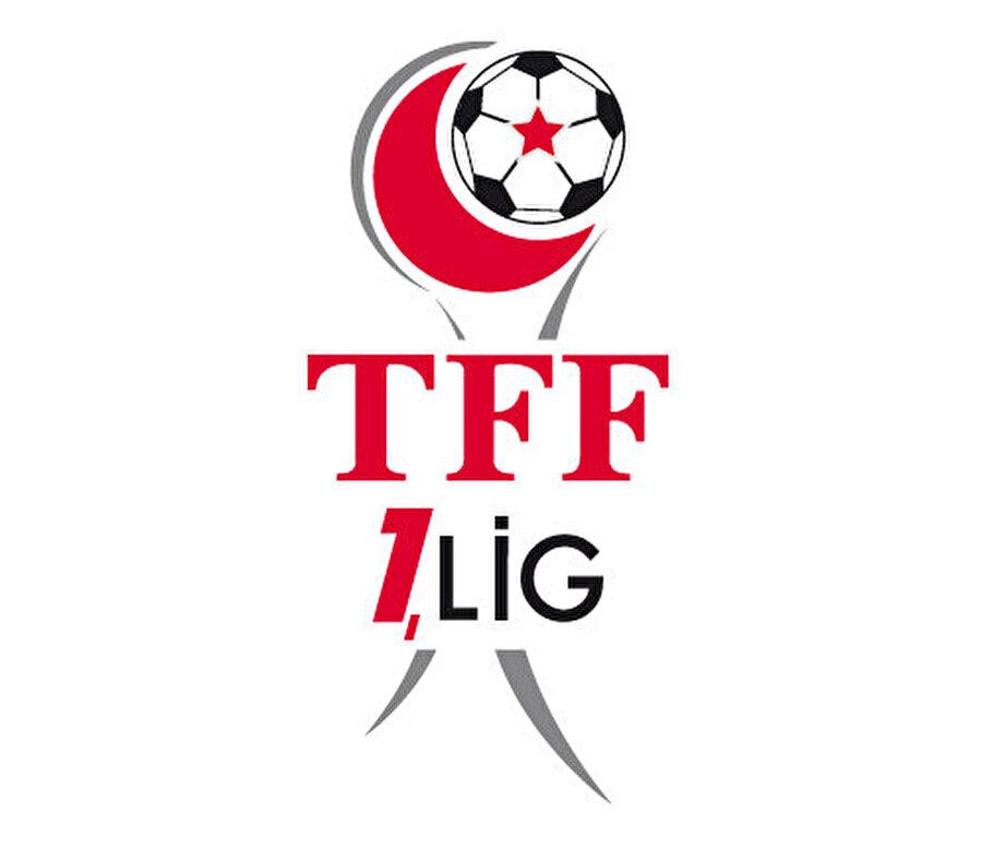 TFF 1. Lig 13:00 Ümraniyespor-Adana Demirspor (TRT Spor) 14:00 Balıkesirspor-Samsunspor (TRT Avaz) 15:00 Eskişehirspor-Bandırmaspor (TRT Spor) 19:00 Manisaspor-Sivasspor (TRT Avaz) 19:00 Şanlıurfaspor-Mersin İdmanyurdu (TRT Türk)