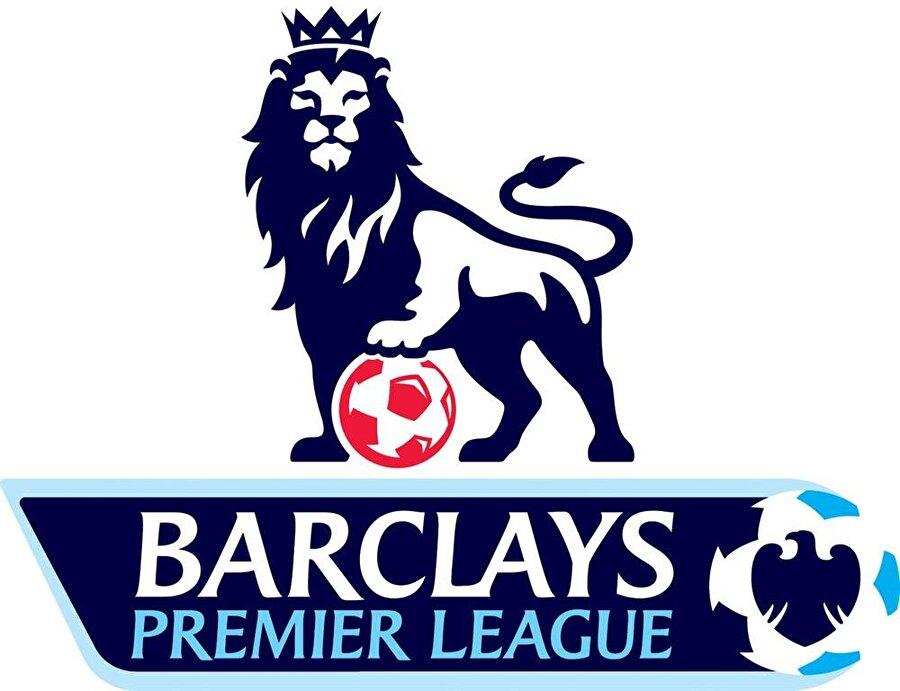 İngiltere Premier Lig 16:30 Everton-West Ham United (LİG TV 3) 19:00 Southampton-Chelsea (LİG TV 3)