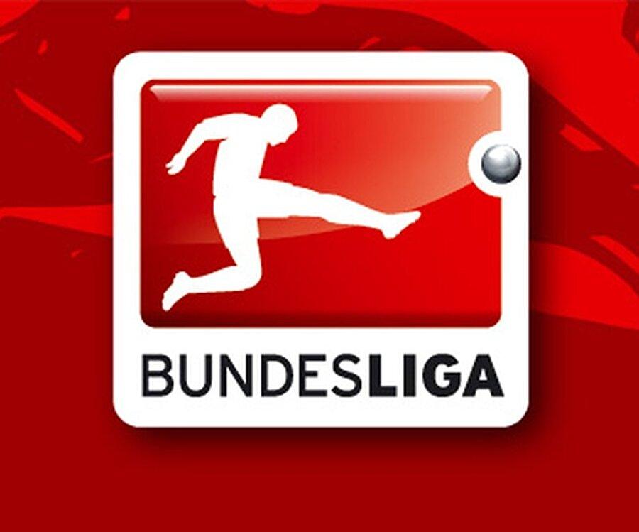 Almanya Bundesliga 17:30 Hoffenheim-Hertha Berlin (Eurosport 2) 19:30 Köln-Hamburg
