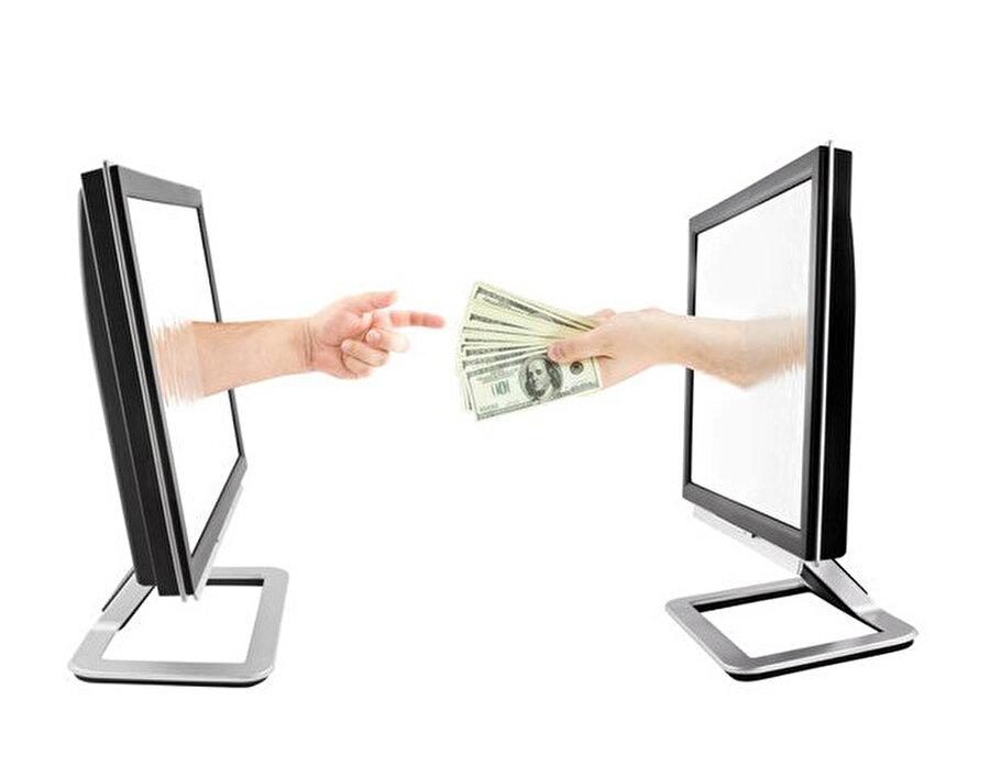 EFT ile ödeme  Harç bedelinin EFT ile ödenebilmesi, kullanacağınız bankaya ait işlemlerde bulunması durumunda mümkün.