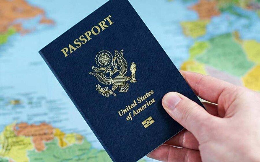 Yabancılarda işlem E-Devlet kapısından kendisi üzerine kayıt yapılmasına izin verilmeyen kişilerin yabancı bireylerin ise yine abone kayıt merkezlerinden kayıt işlemini yaptırması gerekiyor.