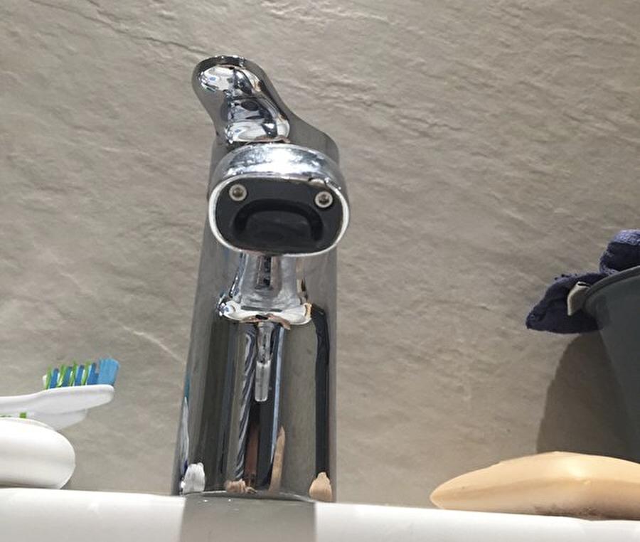Keyifli bir şekilde duş alırken şampuan yerine duş kremini elinize boca ettiğiniz oldu mu?