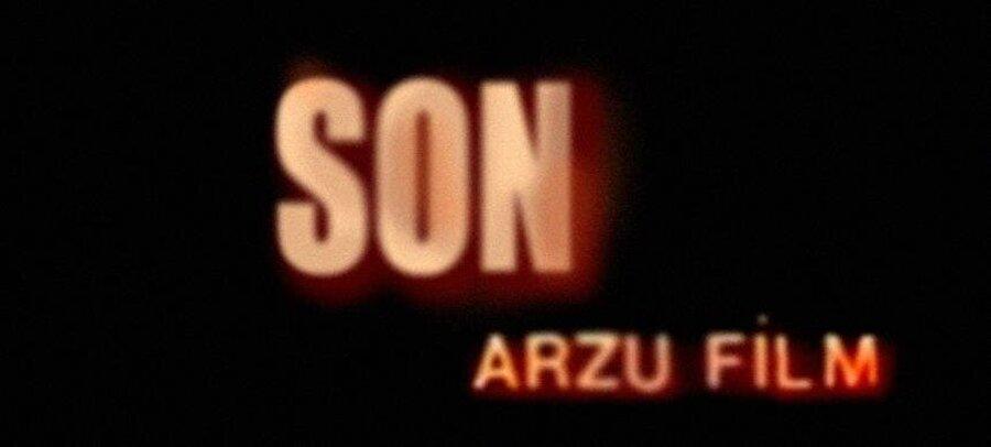Filmlerini Arzu Film adıyla 1963 yılında çekmeye başlasa da, '70'li yıllar ile birlikte geniş kadrolu filmlere geçildi. Komedi filmler çektiği için eleştirilen Eğilmez, bu eleştirileri yanıtsız bırakmadı ve bir dram filmi çekti. Hem de ne film....