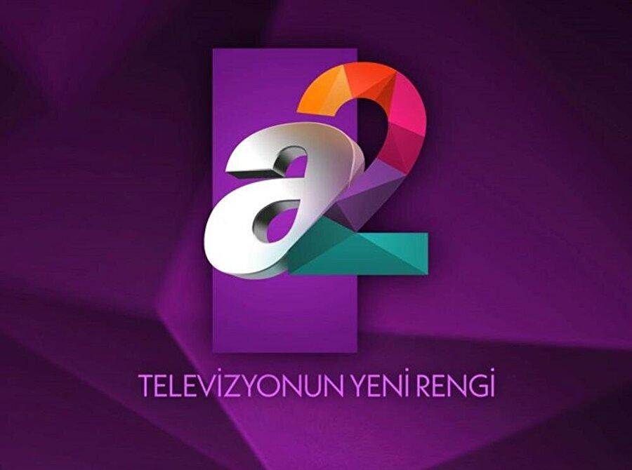 Nasıl izleyeceğiz?                                                                           ATV'nin yeni kanalı A2 yayın hayatına 'merhaba' dedi. A2'yi uydu alıcılarınızdan otomotik güncelleme yöntemiyle yükleyebileceğiniz gibi manuel kurulum da yapabilirsiniz.  A2'ye Digiturk 35 nolu kanaldan, Kablo TV 'de 37 nolu kanaldan, Turkcell TV'de 29 nolu kanaldan, Tivibu'da 59 nolu kanaldan ulaşabilirsiniz.    TÜRKSAT 4A  frekans bilgileri: 12053 Mhz, Symbol Rate: 27500, FEC: 5/6, Pol: H (Yatay).