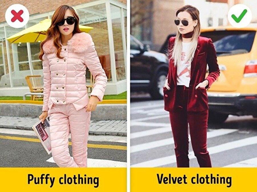 Kadife modasını kaçırmayın                                                                                                                                                                                          Bu kış kadife modasını mutlaka bir yerinden yakalayın.
