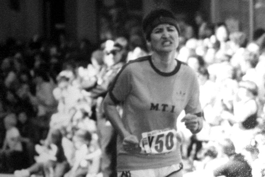 Son olarak geniş çaplı bir soruşturma yapan maraton heyeti, görgü tanıklarını dinleme kararı aldı.