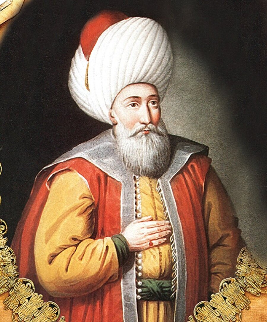 Bu zamana kadar en çok yaşamış olan padişah 78 yaşında vefat etmiş olan Orhan Gazi'dir.