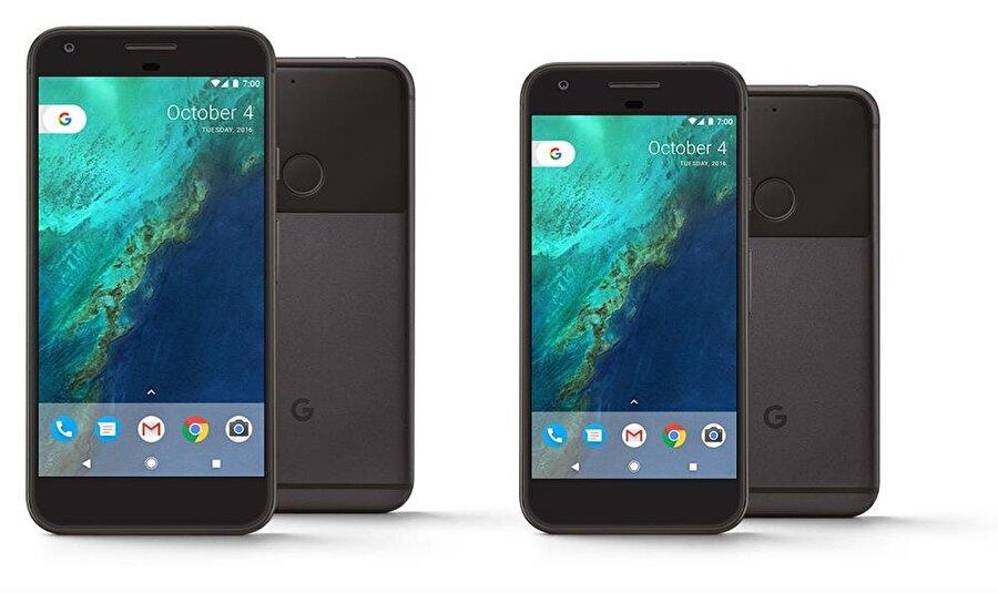 Google bu stok sıkıntısıyla ilgili kalıcı çözümler arıyor. Hatta geliştirilen yeni telefonlarda buna benzer sorunlar yaşanmaması adına daha fazla stok tutulması bekleniyor. Zira operatörlere dağıtımda da daha hassas bir plan çizelgesinin oluşturulacağı aşikar.