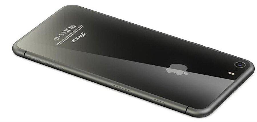 Son olarak, Apple'ın iPhone 8 üretimini öne alacağı düşünülüyor. Özellikle ürünün çıkışıyla yaşanabilecek stok sıkıntısını ortadan kaldırmak adına şirketin bu konuda çözüm üreteceği ifade ediliyor. Normal şartlarda iPhone üretimleri Haziran-Temmuz ve Ağustos aylarında başlıyor. Bu üç aylık süreçte yeni iPhone'dan tam olarak üç milyon adet üretiliyor. Ancak bu üç aylık dönemde iPhone 8 için toplamda 9 milyon adet üretim planlanıyor.  Neredeyse çerçevesiz OLED bir ekranla gelmesi beklenen yeni iPhone, cam kaplama özel tasarımıyla önceki ürünlerden çok daha farklı olacak. Öte yandan iPhone 8'de 10 nm üretim mimarisiyle geliştirilecek olan Apple A11 yongasının kullanılması bekleniyor. Ayrıca doğrudan ana ekrana entegre edilecek olan parmak izi okuyucu ve IP68 su geçirmezlik sertifikası da diğer detaylar arasında.   Elbette şu anda şirket cephesinden konuyla alakalı olarak gelen net bir bilgi ya da açıklama yok. Fakat birkaç ay içerisinde daha fazla detayın netleşeceği aşikar.