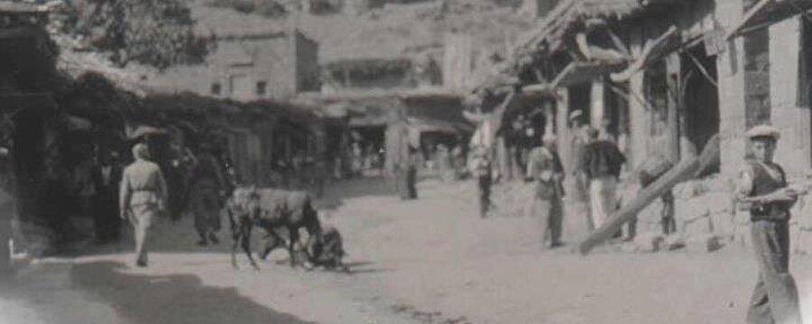 Bitlis'te doğdu                                                                                                                                                                                                                               1774-1934 yılları arasında yaşayan Zaro Ağa, 18. yüzyılın sonlarına doğru Bitlis'in Merment köyünden İstanbul'a gelir. Selimiye Kışlası, Dolmabahçe Sarayı, Ortaköy ve Tophane Camii'nin inşaatında çalıştıktan sonra memleketine döner.