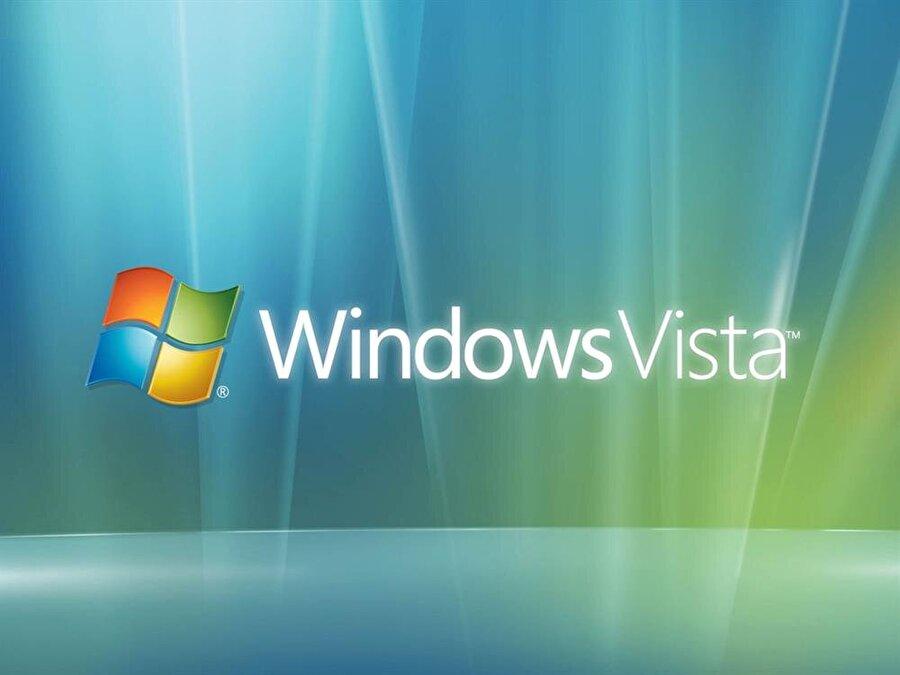 11 Nisan itibariyle destek bitiyor! Ama artık Windows Vista için yayınlanan güncelleştirmelerin de sonuna gelindi. Yapılan açıklamayla birlikte şirketin 11 Nisan itibariyle artık güvenlik dahil hiçbir konuda güncelleme sunmayacağı ifade edildi. Microsoft, şu anda Windows Vista'yı tercih eden kullanıcıların mutlak suretle Windows 10'a geçmesini tavsiye ediyor.