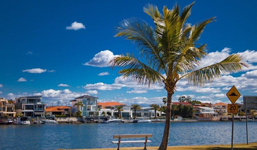 Cape Coral / Florida-ABD