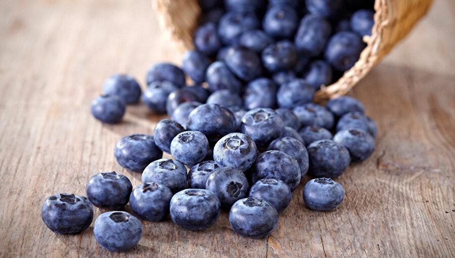 Say say bitmiyor                                                                                                                Öncelikle işe bu leziz meyvenin faydalarını saymakla başlayalım.