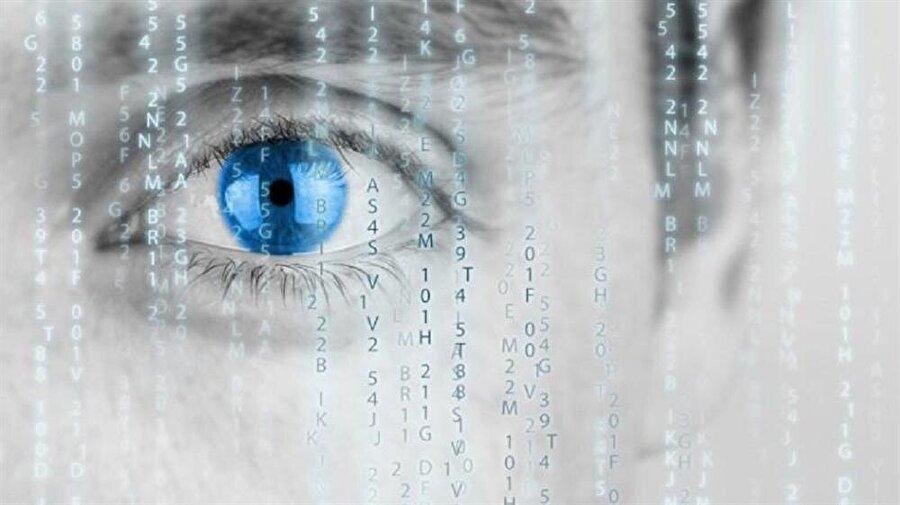 İnsanların ve bilgisayar arasındaki bağlantıyı kurmak                                                                                                                                                                                                                               Neuralink, elektrotlar yardımıyla makineler ve insanlar arasındaki iletişimi sağlamayı amaçlıyor. Üstelik bu yöntem sayesinde ilerleyen safhalarda bilgisayardan beyne veri girişinin mümkün olabileceği konuşuluyor.