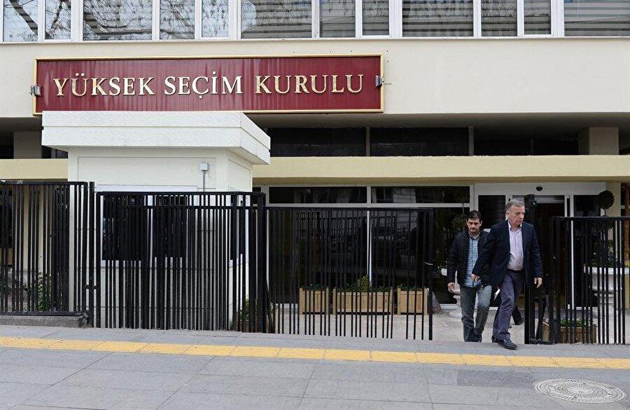 Oy kullanacağınız yeri bilmiyorsanız www.ysk.gov.tr internet sitesinden öğrenebilirseniz.