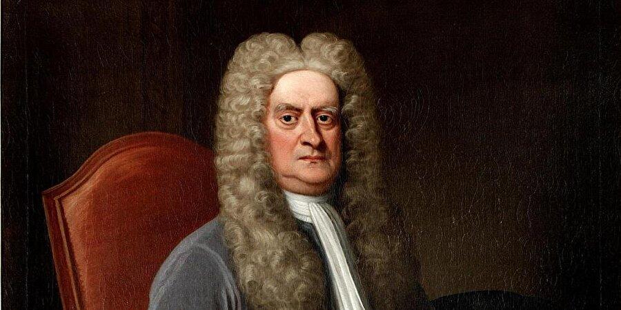 Bilim adamları tarafından tarihin en etkili insanlarından biri kabul edilen Isaac Newton ise İngilizdir.