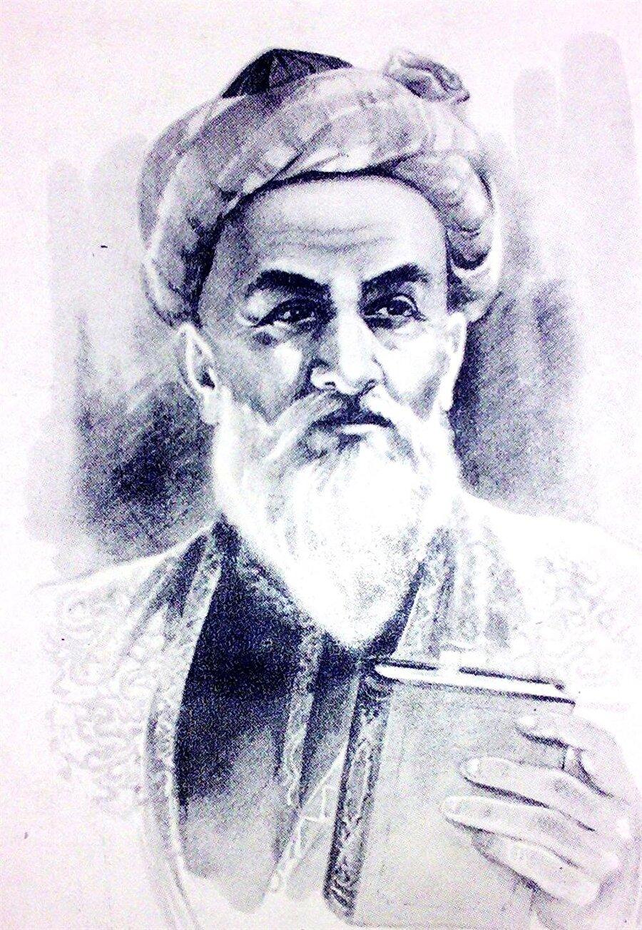 İbn-i Sina tıp ve felsefe alanında yaptığı çalışmalardan dolayı ''hekimlerin başı'' olarak bilinir. Samanî Devleti (Bugünkü Özbekistan) sınırları içinde dünyaya gelen İbn-i Sina ise Fars kökenlidir.