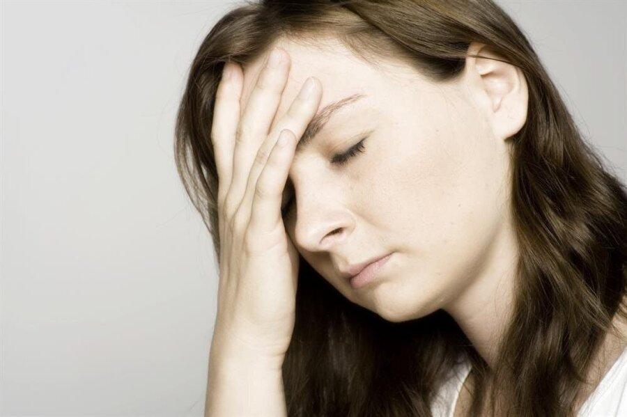 Migrenle ilgili uzun zamandır yapılan araştırmalar sonuç verdi.
