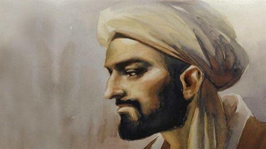 """2- Mukaddime'nin yazarı 1374 yılında Afrika da küçük bir kasabaya çekilerek meşhur """"Mukaddime""""sini yazmıştır. İbn Haldun'un arkasında bıraktığı en değerli eseri olan Mukaddime İbn Haldun'un el-İber adlı dünya tarihinin giriş kısmıdır. Gerek el-İber'den ve gerekse diğer yazmış olduğu eserlerden daha çok ilgi görmüş ve ayrı bir kitap olarak basılmıştır. El-İber'in """"Mukaddimesinde tarih ilminin önemine, tarih yazımında takip edilen usullerin araştırılmasına, tarihçilerin düştükleri hatalara, sahip oldukları asılsız kanaatlere ve bunların sebeplerine temas etmiş, tarih ilminin kapsamlı bir tarifini yaparak kendi tarih anlayışını ortaya koymuştur."""