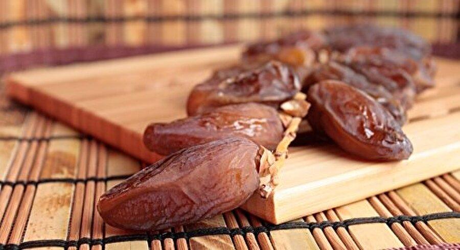 Kolesterol düşürür                                                                                                                                                     Kolesterol değerlerinin düşürülmesi için iyi bir üründür.