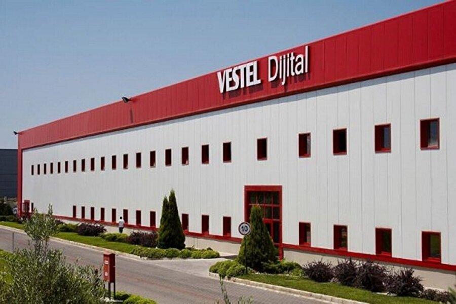 Zorlu Holding şirketlerinden Vestel'in % 100 bağlı ortaklığı Vestel Ticaret, Dubai Multi Commodities Centre serbest ticaret bölgesinde satış ve pazarlama konularında faaliyet gösterecek bir şirket kurma kararı aldı.Kurulacak olan şirket unvanının Vestel electronics gulf Dmcc olacağı belirtildi.
