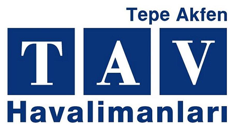 TAV Havalimanları Holding'in ana ortağı ADP'nin şirketteki payını % 46.12'ye yükselten 160 milyon dolar tutarındaki satın alma anlaşmasının ardından düzenlenen basın toplantısında ADP ve TAV Havalimanları yöneticileri açıklamalarda bulundu.TAV ile Ortadoğu, Orta Asya ve Avrupa'da yeni ülkelere gideceklerini Türkiye'nin başka yerlerindeki fırsatları değerlendireceklerini belirten ADP İcra Kurulu üyesi Antonin Beurrier, TAV'da Tepe İnşaat'ın hisselerini almayı düşünmediklerini TAV ile Afrika'da yatırım yapmak istediklerini ifade etti.