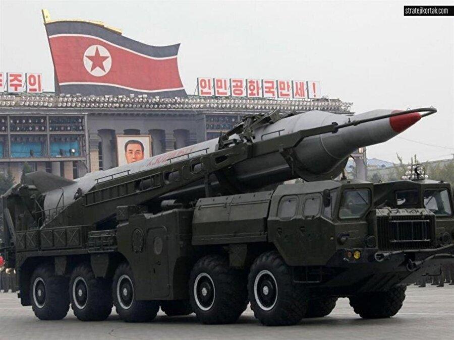 Savaş sonucunda Kuzey Kore silahlanmaya daha çok önem vermeye başladı. Özellikle nükleer programlarını arttıran Kuzey Kore, uzun menzilli füze çalışmalarına da devam etti. Günümüzdeki gerilimlerin ana kaynağı olan Kore Savaşı'nın bir daha yaşanmamasını umuyor artan gerginliğin azalmasını umut ediyoruz.