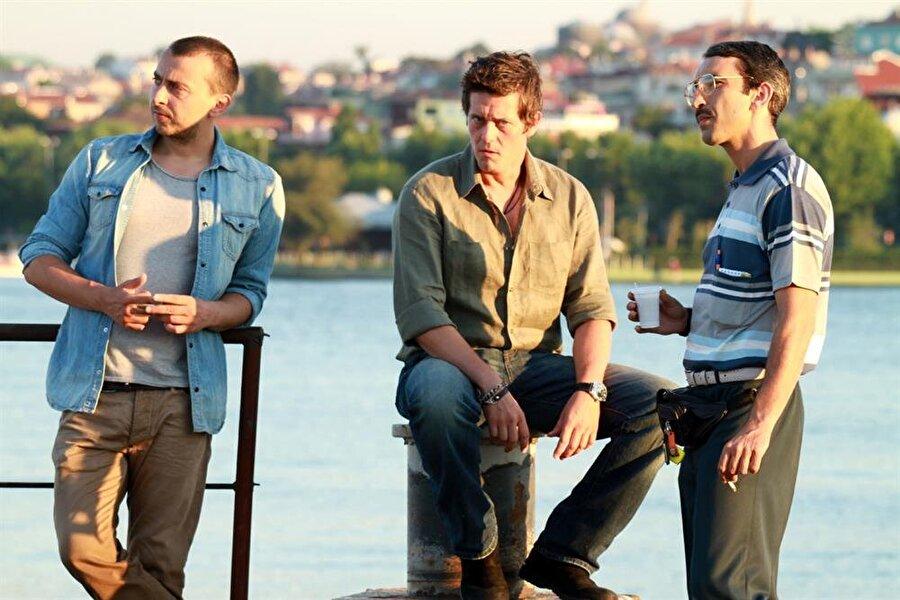 Vay Arkadaş (2010)