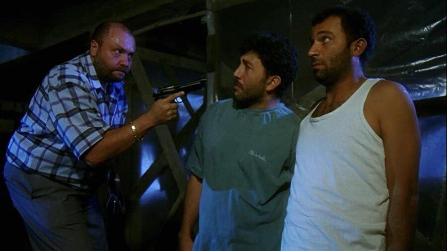 İnşaat (2003)