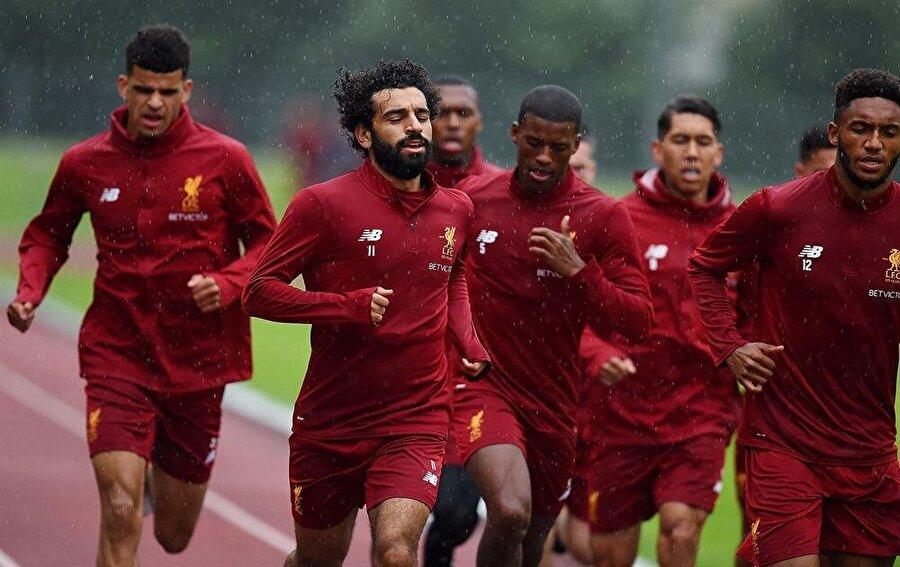 Liverpool (İngiltere)