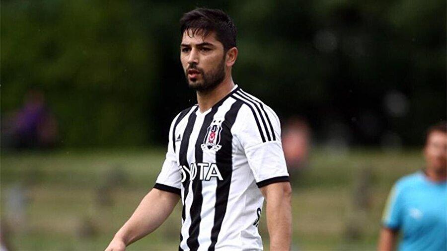 Sezer Öztürk 30 yaşında futbolu bıraktı