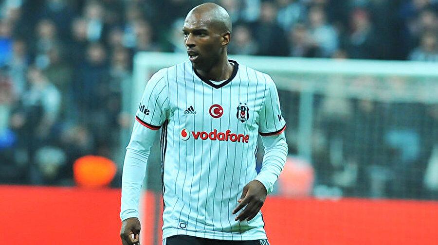 Babel Geçen sezon devre arasında takıma katılan Babel'in takıma adaptasyonu çok hızlı oldu. Avrupa ve ligde yüksek katkı veren oyuncunun güncel piyasa değeri ise 5 milyon avro