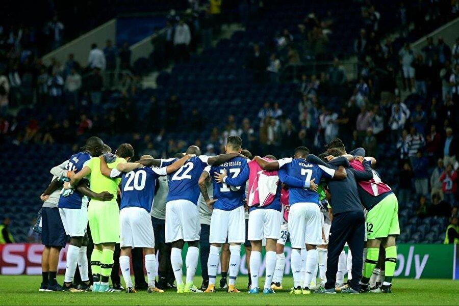 14-) Porto