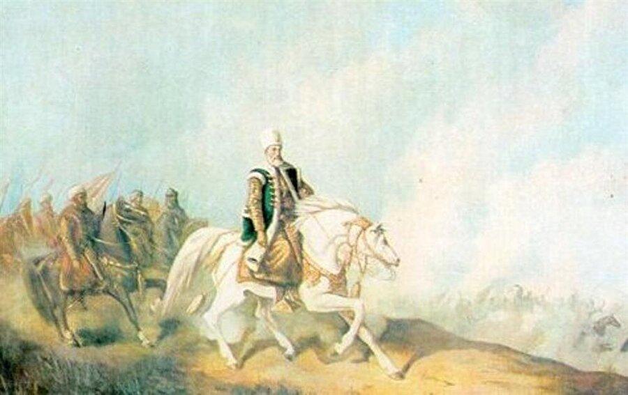 Kanuni Sultan Süleyman kimdir?                                                                           6 Kasım 1494 tarihinde Trabzon'da doğan Kanuni Sultan Süleyman, Osmanlı Devleti'nde 46 yıl padişahlık yapmış, 13 kez sefere çıkmıştır. Sultan Süleyman 46 yıllık padişahlığının 121 ayını seferde geçirerek, en uzun Osmanlı padişahlığı, en çok sefere çıkan padişah unvanlarına bir yenisini ekleyerek, en uzun süre sefer yapan Osmanlı Sultanı olmuştur.
