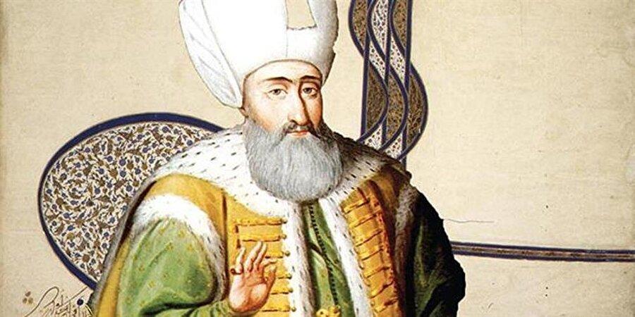 7 Eylül 1566                                                                           Zigetvar Kuşatması'nın sonlanmasına bir gün kala, 7 Eylül 1566 tarihinde hayatını kaybeden Kanuni Sultan Süleyman'ın vefat haberi, 48 gün boyunca ordunun zigetvar'dan ayrılış tarihine kadar saklandı.