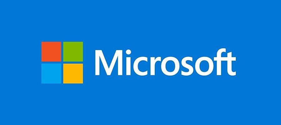 Microsoft, Google yerine Bing'i kullanmanız halinde size para ödeyecektir...