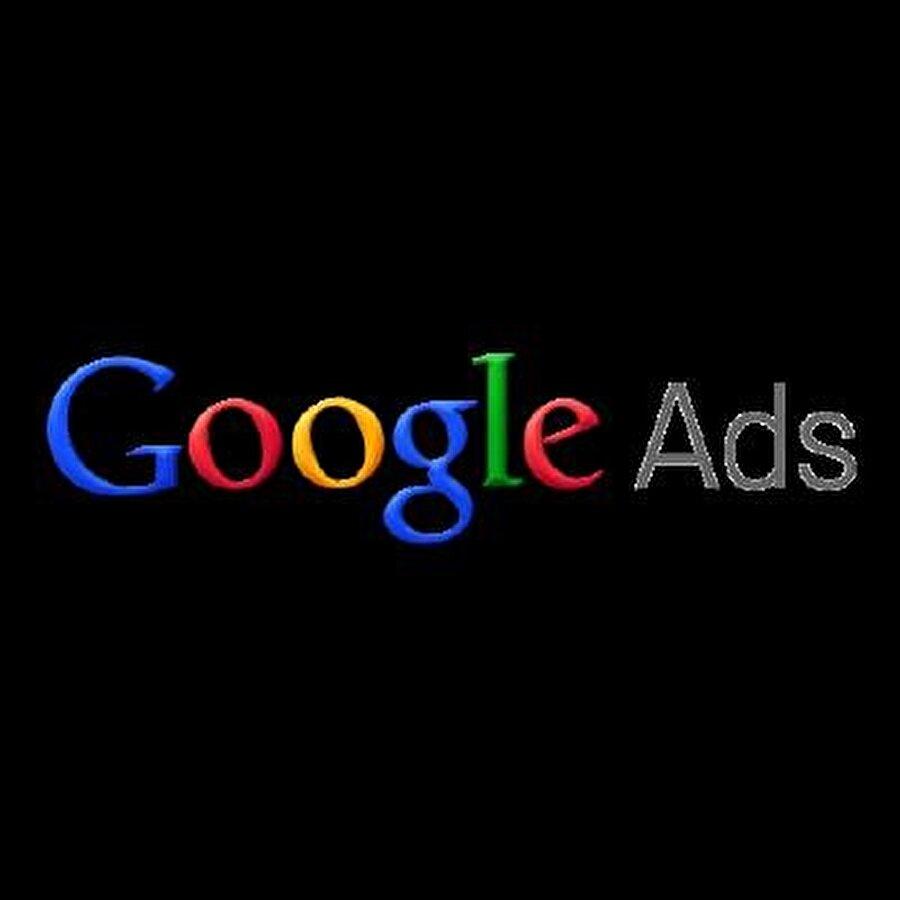 Google'ın yıllık reklam kazancı 20 milyar dolar seviyesini aşmış durumda ve bu sayı, CBS, NBC, ABC ve FOX kanallarının yıllık toplam reklam kazançlarının ciddi seviyede üzerinde.