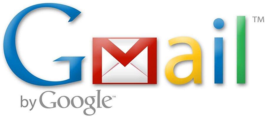 Gmail 1 Nisan'da kullanıma sunulduğu için birçok insan bunun bir şaka olduğunu düşünmüştü.