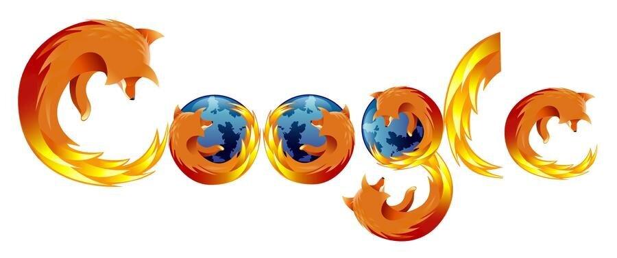 Ünlü internet tarayıcısı Mozilla Firefox'un öncü tarayıcı geliştirme mühendislerinden biri şu an Chrome bünyesinde Google için çalışıyor.