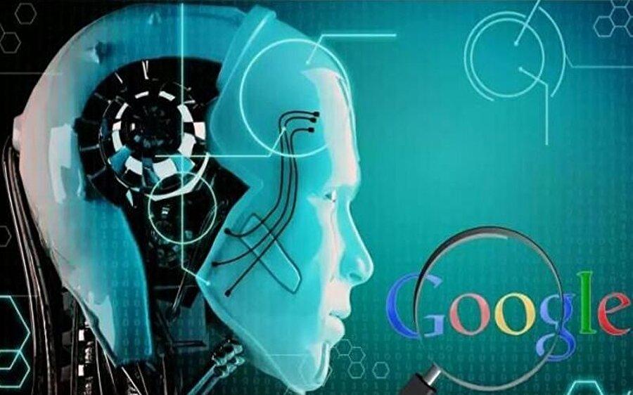 Google, kendi kendine kod yazabilme yeteneğine sahip bir yapay zeka geliştirme çalışmaları yürütüyor.