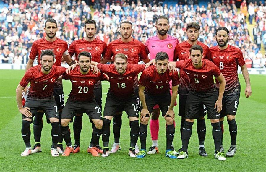 Rusya hayalleri suya düştü Türkiye; 2006 Dünya Kupası, 2010 Dünya Kupası ve 2014 Dünya Kupası'nda yer almadı. Ay-yıldızlılar son olarak 2018 Dünya Kupası biletini de kaybetti.