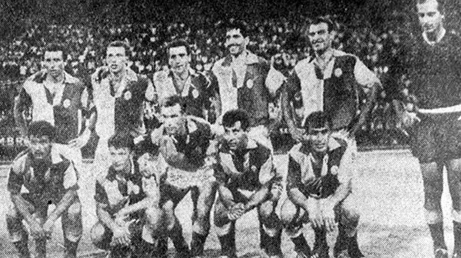 42 hafta oynanan ligde şampiyonluğa Galatasaray ulaştı.
