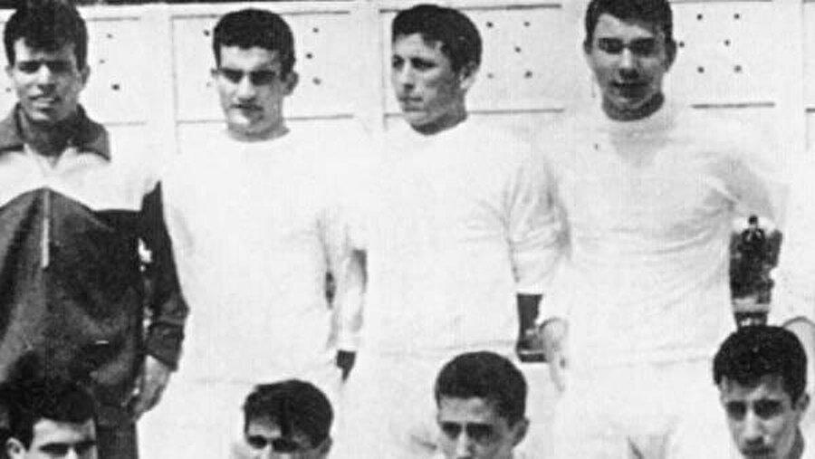 Julio Iglesias, 23 Eylül 1943 yılında Madrid'te dünyaya geldi.