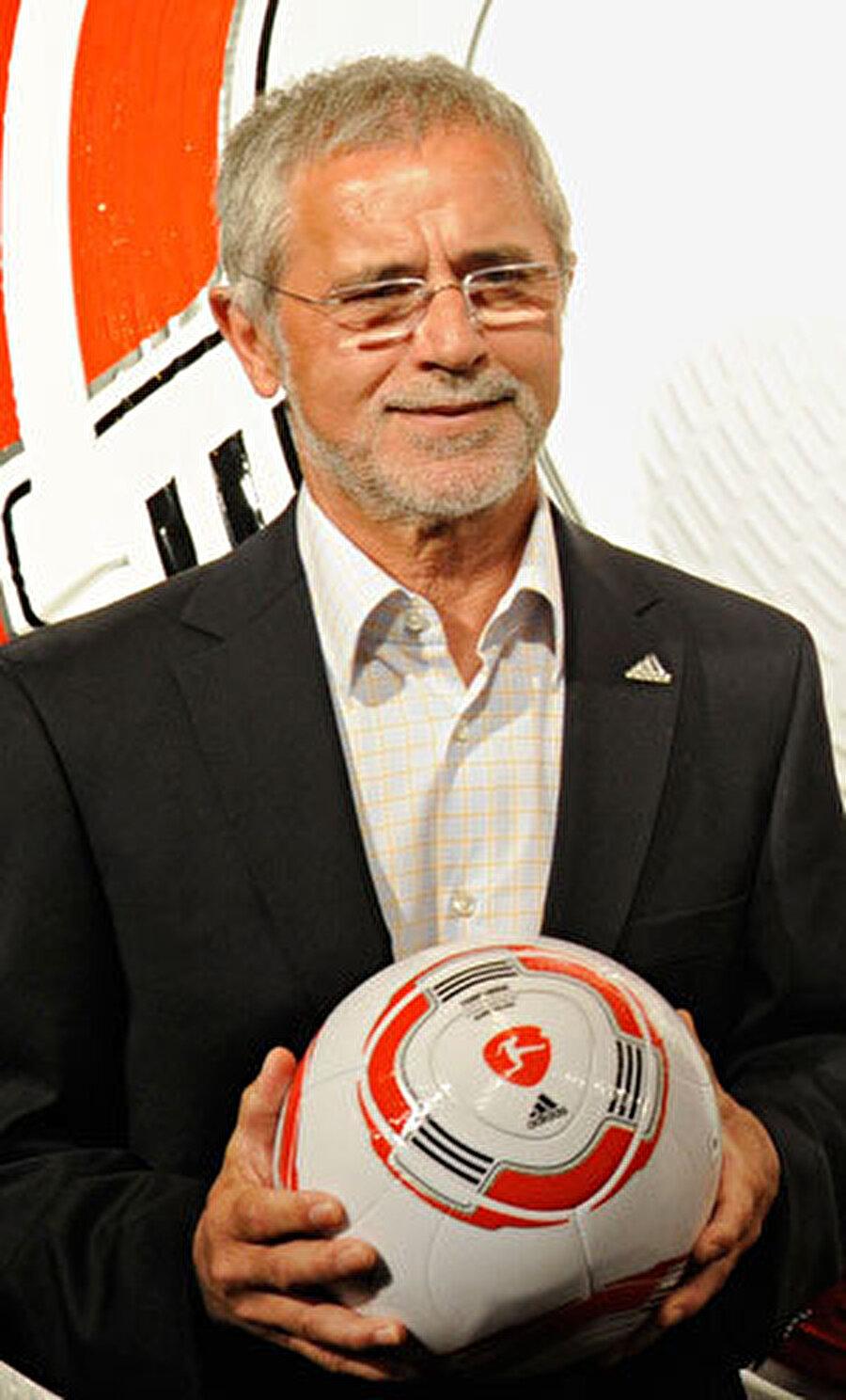 Futbol kariyerinin ardından Bayern Münih'in çeşitli altyapı takımlarından antrenörlük ve yardımcı antrenörlük pozisyonlarında çalışan Müller 2014'te futboldan elini eteğini çekti.