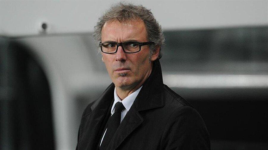 Laurent Blanc 52 yaşındaki Blanc'ın en son çalıştırdığı takım Fransız devi PSG. Galatasaray'daki yabancı oyuncuların genellikle Fransız olması Fransız hocayı ön plana çıkartıyor.