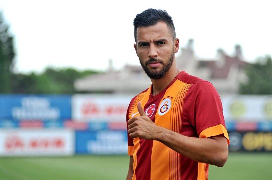 Yasin'in sözleşmesi uzatılmayacak Galatasaray'a geldiği günden bu yana istikrarsız bir görüntü çizen Yasin Öztekin'in sezon sonunda bitecek olan sözleşmesi uzatılmayacak.
