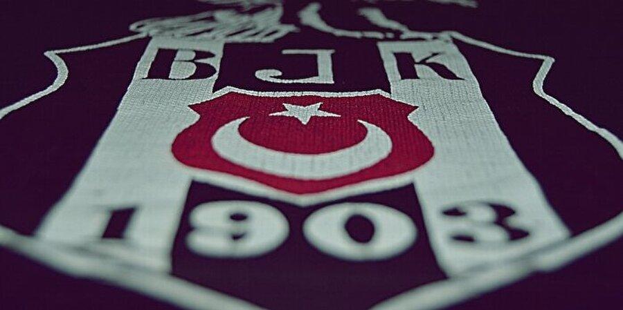 """Maç sonucunda, Yunanistan: 1-0 galip gelir; Ancak, görev başarı ile tamamlanmıştır. Göreve katkıları nedeniyle Beşiktaş'a armasında """"Türk Bayrağı"""" bulundurma hakkı tanınır."""